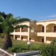 Das Haus Agrilia