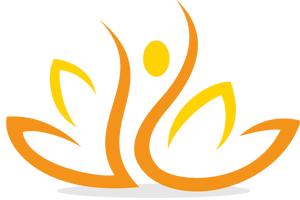Yoga & Tanz Hannover